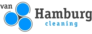 Van Hamburg Cleaning B.V.